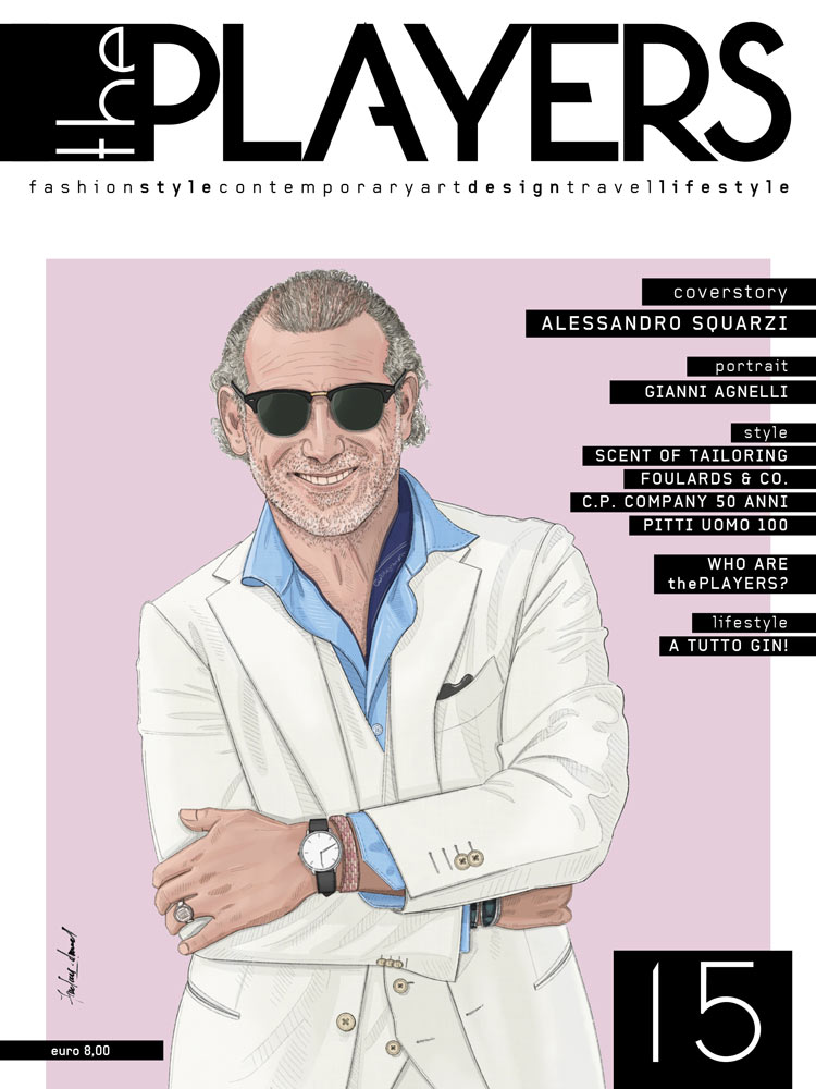 the-players-magazine-15-cover